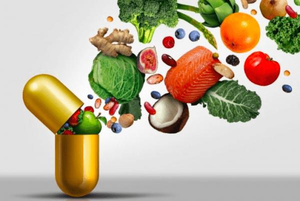 Devo tomar um suplemento de vitamina D?